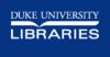 Duke university libraries